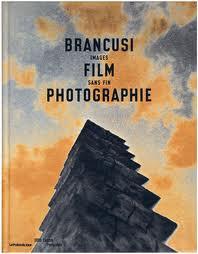 Brancusi : films