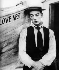 """The Love Nest (Frigo et la baleine)"""" et """"La Salle de bain"""