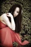 Sooyun Kim, flûte et Juho Pohjonen, piano