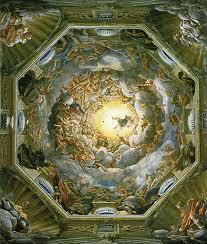 Les Débuts du baroque