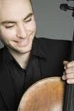 Jakob Koranyi, violoncelle et Denis Kozhukhin, piano