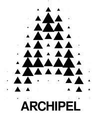 Archipel (séance scolaire)