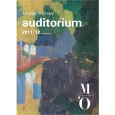 Concerts de Midi Trente