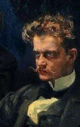 La Finlande au temps de Sibelius et Gallen-Kallela
