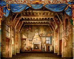 Le Roi et le fermier - Opéra de Monsigny