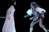 Tancrede - Opéra de Rossini