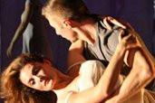 Orphée et Eurydice - Opéra de Gluck