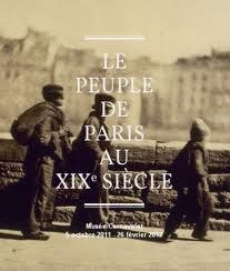 Le Peuple de Paris au XIXe siècle – Des guinguettes aux barricades