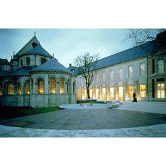 Une soirée pédagogique au Musée d'Art et Métiers