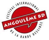 Les territoires de la bande dessinée, le Festival d'Angoulême à la Bpi