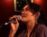 Concert Virginie Bianchini à Paris 1er
