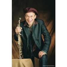 Concert Alain Debiossat Quartet à Paris 1er
