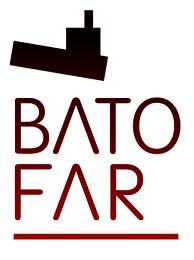 We are thirteen #1 – Club au Batofar