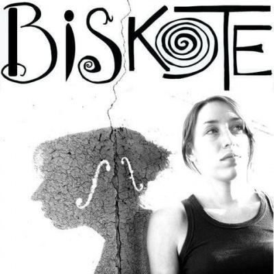 BISKOTE + SOEURS MOUSTACHE / Chanson
