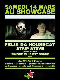 showcase 22