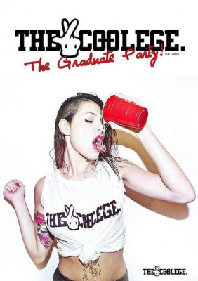 THE COOLEGE