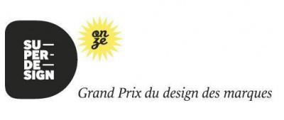 Remise des prix du Superdesign 2011