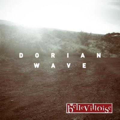 Dorian Wave en concert