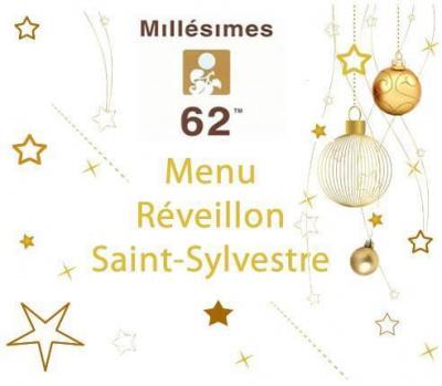 Réveillon Saint-Sylvestre 2011