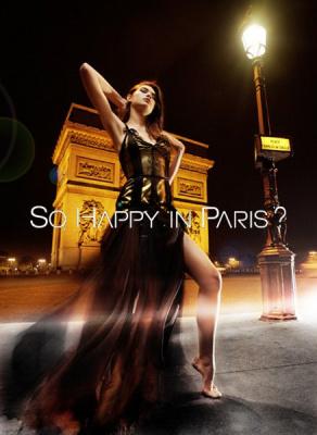 Soirée, Paris, So Happy, Queen, Les Bains Douches, le Murano, Michaël Canitrot, DJ Yellow