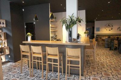 cave vin rambouillet. Black Bedroom Furniture Sets. Home Design Ideas