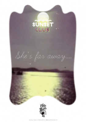 SUNSET CLUB