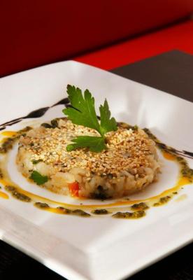 Le sixi me sens cuisine simple et convivialit for Plat simple et convivial