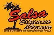 Afterworks Salsa Caraïbes du Lundi - Viaduc Café