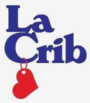 LA CRIB PARTY
