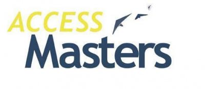 Salon ACCESS Master à Paris le 28 Janvier 2012