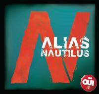 ALIAS NAUTILUS + THE DARK BLUE ORCHESTRA
