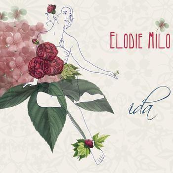 ELODIE MILO