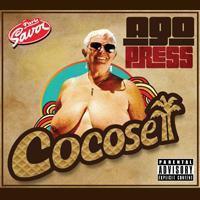 DJ COCOSETT TROPICALBEATS