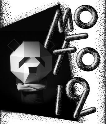 FESTIVAL MO'FO'12