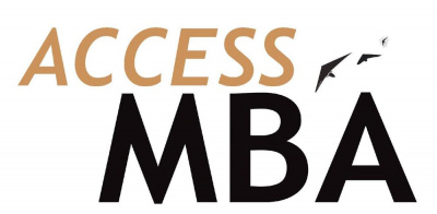 Salon ACCESS MBA - 28 Janvier 2012