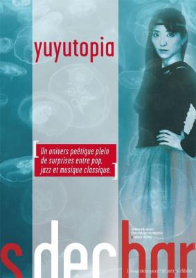 Yuyutopia