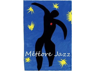 METEORE JAZZ