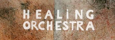 JAZZ À LA JAVA : HEALING ORCHESTRA