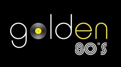 Soirée, Paris, Golden 80's, Wagg