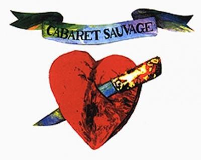Soirée, Concerts, Paris, Cabaret Sauvage, Parc de la Villette