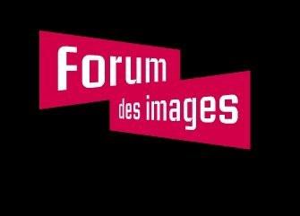 Cinéma, Paris, Forum des images, Réouverture