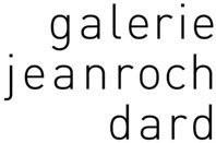 Galerie, Jeanroch, Dard, Paris, Art