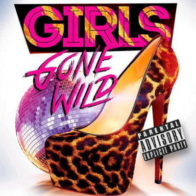GIRLS GONE WILD ( Open Cocktails Filles )