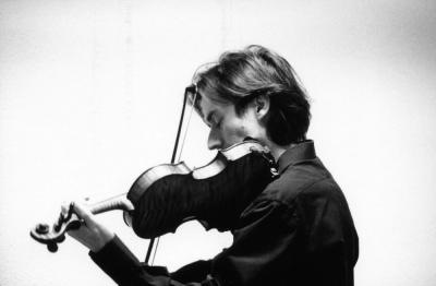 Quatuor Bela, Pattar Schubert