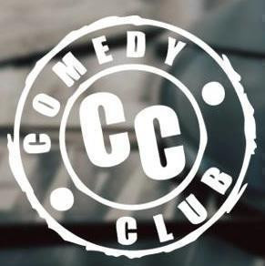Comedy Club « OPENING PARTY»