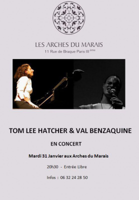 Jazz&More