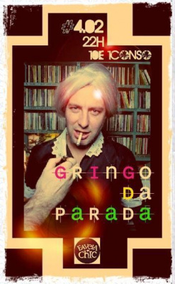 FLA FLU WEEKEND SATURDAY