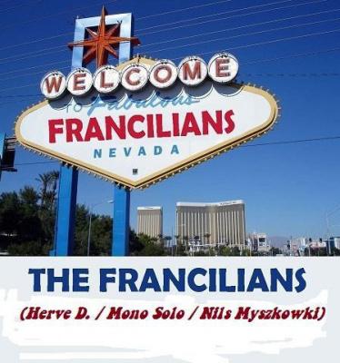 The francilians