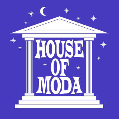 HOUSE OF MODA EROTICA