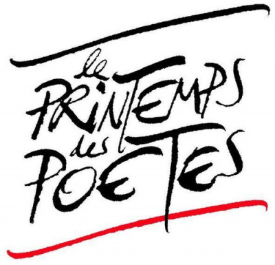 Rencontre avec les poétesses Maureen Boyle, Deirdre Cartmill et Moyra Donaldson